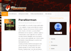 filmsource.it