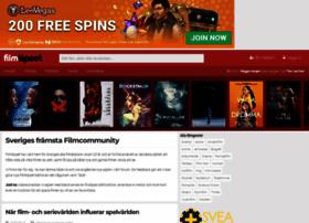 filmtipset.se