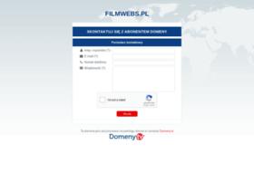 filmwebs.pl