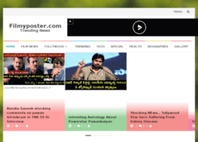 filmyposter.com