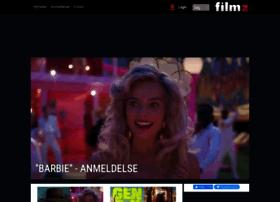 Filmz.dk