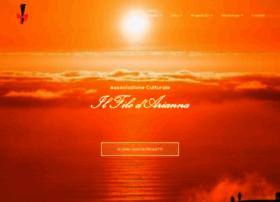 filodarianna.net