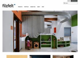 filzfelt.com