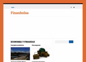 finanbolsa.com