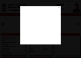 finance.rajasthan.gov.in