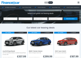 financeacar.co.uk