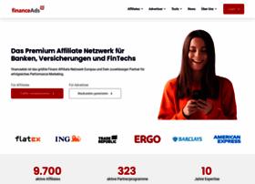 Financeads.net