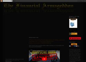 financearmageddon.blogspot.com