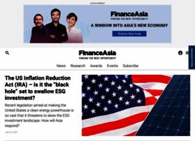 financeasia.com