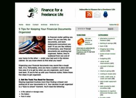 financefreelancelife.com