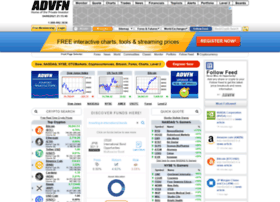 financemanila.net