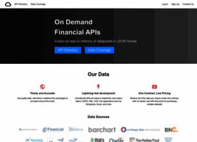 Financialcontent.com