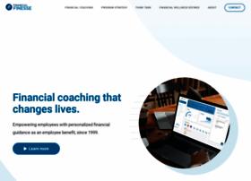 financialfinesse.com