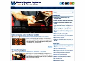 financialfreedominspiration.com