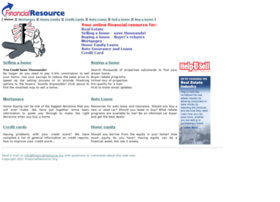 financialresource.org