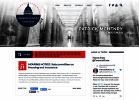 financialservices.house.gov