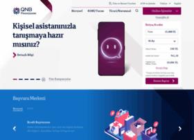 finansbank.com.tr