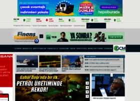 finansgundem.com
