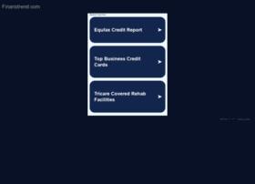 finanstrend.com