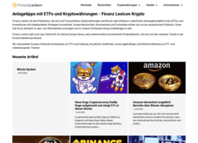 finanz-lexikon.de
