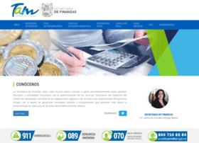 finanzas.tamaulipas.gob.mx