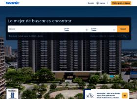 fincaraiz.com.co