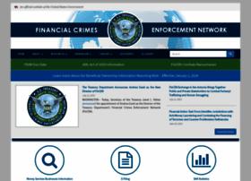 fincen.gov