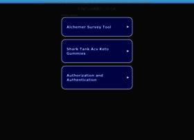 find-games.co.uk