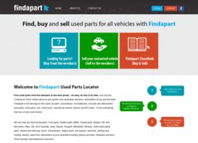 findapart.com.au