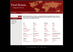 findbritain.com