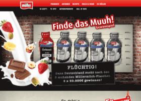 Finde-das-muh.de