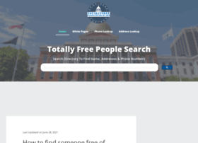 Findfree-people-friends.com