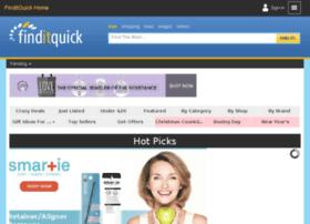 finditquick.com