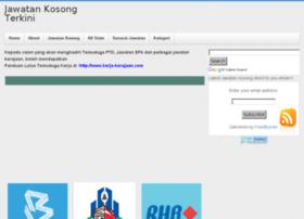findkerja.blogspot.com