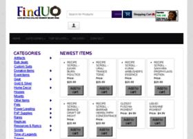 finduo.com