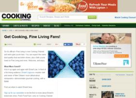 fineliving.com