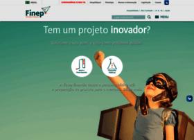 finep.gov.br