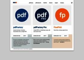fineprint.com