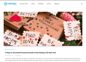 Finerminds.com