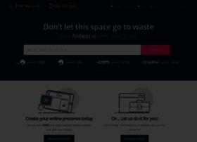 finfacts.com