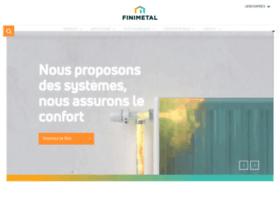 finimetal.fr