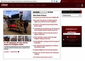 firechief.com