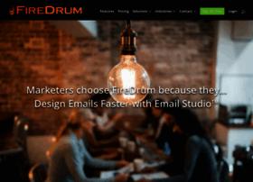 firedrum.com