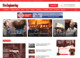fireengineering.com