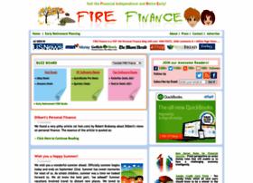 firefinance.blogspot.com