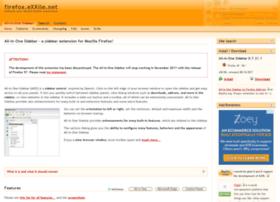 firefox.exxile.net