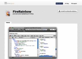 firerainbow.binaryage.com