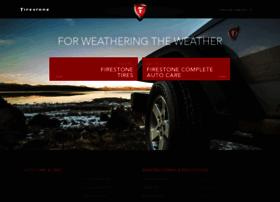 firestone.com
