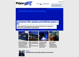 firjan.org.br