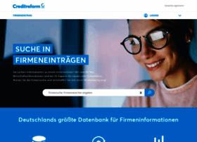 firmenwissen.de
